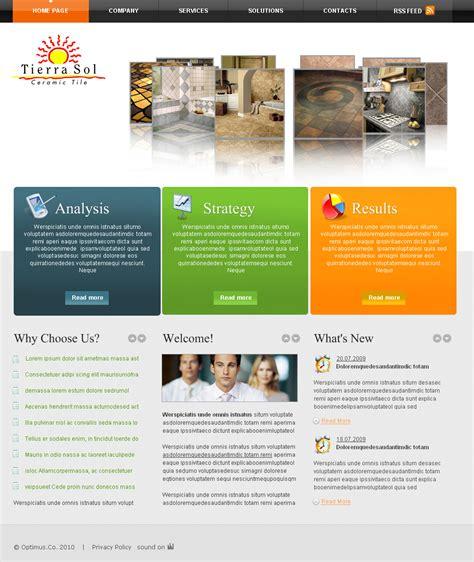 house plans website web home design peenmedia com
