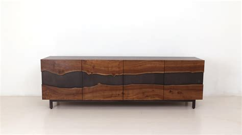 Design Sideboard by Summit Media Unit Sideboards From Uhuru Design Architonic