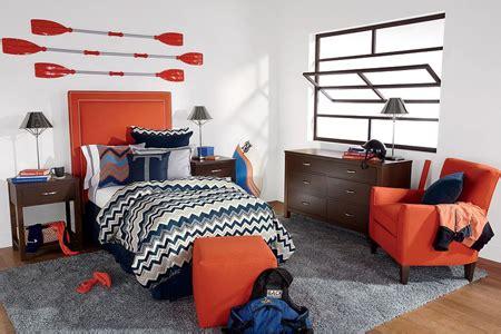home dzine bedrooms modern bedroom ideas  girls boys