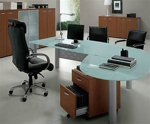 Idée Décoration Bureau Professionnel : mobilier de bureau l 39 conomie prime sur l 39 ergonomie ~ Preciouscoupons.com Idées de Décoration