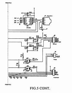 Submersible Pump Control Panel Wiring Diagram Pdf