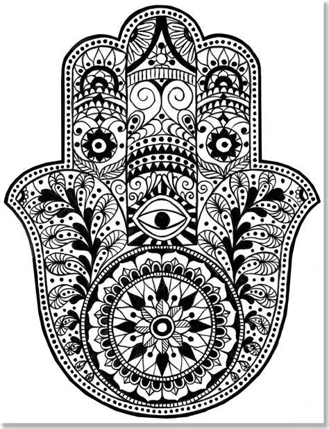 Mandala Designs Coloring Book (31 stress-relieving designs) (Studio) (English | Iphone