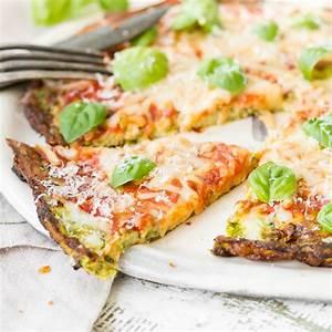 Eine Speise Mit Einem Ländernamen 94 : low carb pizza mit zucchiniboden rezept w rzig pizza und zucchini ~ Buech-reservation.com Haus und Dekorationen