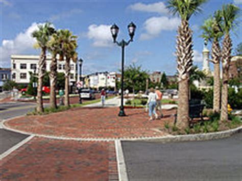 Orangeburg, South Carolina - Wikipedia