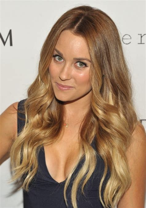 I Want Ombre Dip Dye Hair Raindrops Of Sapphire