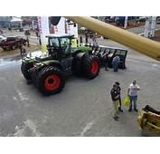 38 Best Claas Tractors Images On Pinterest
