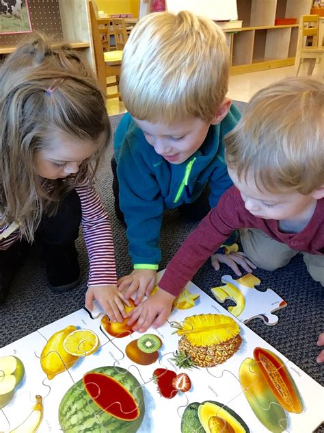 your guide to greenwich preschools 2018 greenwich 383 | early childhood exploration