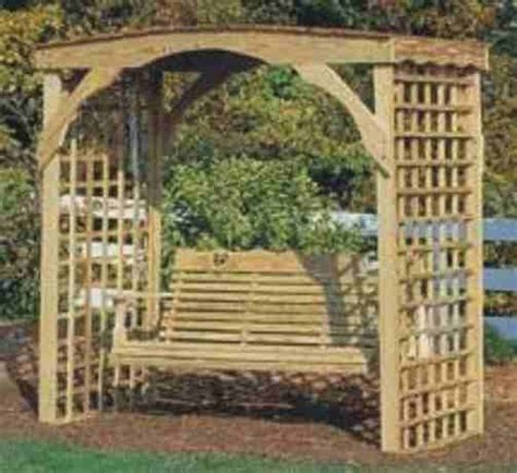 outdoor wood projects teak outdoor furniture plans
