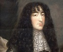 Philippe I, Duke of Orleans Biography – Facts, Childhood ...