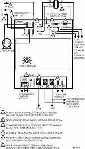 L8148e Wiring Diagram