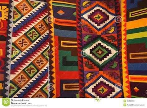 C Design Home Textiles : 19 Best Images About Textiles On Pinterest