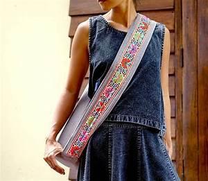 Les 25 meilleures idees de la categorie sac de tapis pour for Tapis yoga avec canapé avec pouf intégré