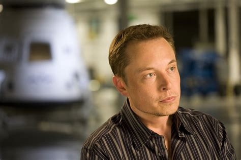 Elon Musk Shouts Out Fisher By Sharing 'losing It', Fisher