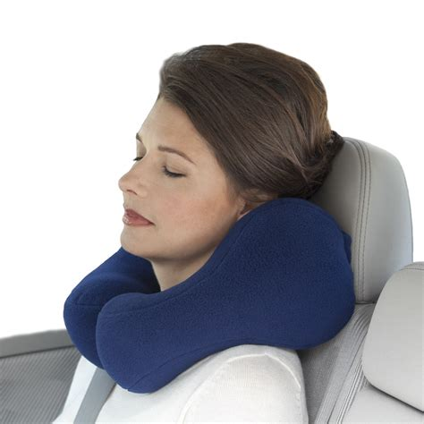 neck pillow for chiropractic neck pillow for neck support
