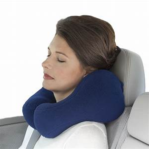 chiropractic neck pillow for extra neck support sunshine With best chiropractic pillow for neck
