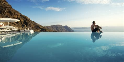 Infinity Pool : 8 Infinity Pools You Have To See To Believe
