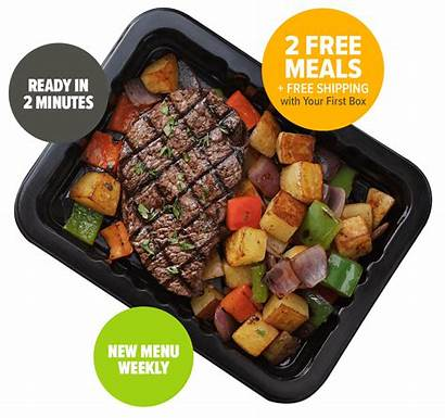 Meal Meals Healthy Delivery Delivered Metabolic Person