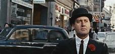 Fumo di Londra/ Su Rai 3 il film di e con Alberto Sordi ...