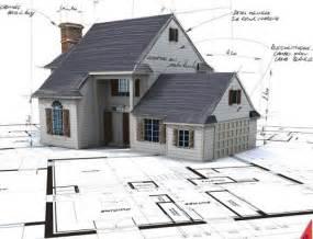affordable cad home design autocad interior design house floor plans prlog