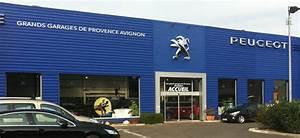 Garage Peugeot Avignon : ggp avignon votre point de vente peugeot ~ Medecine-chirurgie-esthetiques.com Avis de Voitures