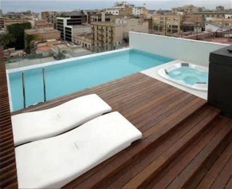 hotel condes de barcelona 4 barcelone espagne magiclub voyages