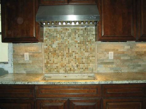 Groutless Backsplash Mounts Hidden Space To Be Wonderful