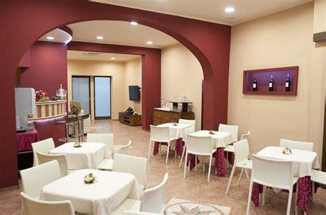 Residence Cortile Mercè by Residence Cortile Merce B B Trapani Sicilia 84