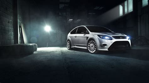 ford focus rs  wallpaper hd car wallpapers id