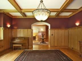 craftsman home interior design interior style interior style