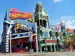 Fun Things to do in Niagara Falls | Coco's Steakhouse
