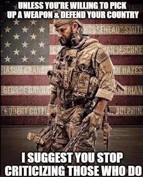 Top 50 Inspirational Military Quotes  Quotes Yard. Friday Quotes Christian. Tumblr Quotes About Eyes. Confidence Quotes With Images. Anzac Day Quotes New Zealand. Quotes About Hard Work. Summer Hook Up Quotes. Best Friend Quotes Badass. Heartbreak Quotes Him