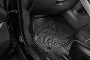 Car Mat Bmw 3 Series E36 4 Door  1990