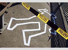 Profikiller Seminar buchen ★ Von echten Killern töten lernen