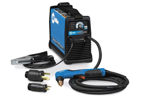 New Spectrum® Xtreme™ Plasma Cutters With Xt Torch. Jobs You Can Get With A Criminal Justice Degree. Online School For Physical Therapy. Internet Phone Tv Bundles Bangalore Home Loan. Denver Based Companies Cisco Terminal Monitor. Electronics For Imaging Inc Acls Online Us. Bristol Community College Fall River Ma. What Does A Public Adjuster Do. Finding Temporary Work Management Degree Jobs