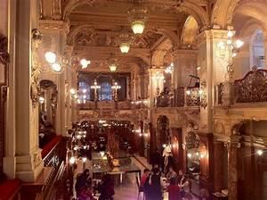 Budapest Lieux D Intérêt : images gratuites architecture b timent palais design d 39 int rieur lieux d 39 int r t budapest ~ Medecine-chirurgie-esthetiques.com Avis de Voitures