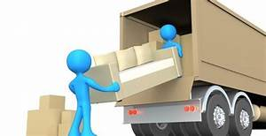 read these shipping jargons while shopping furniture With hometown furniture delivery