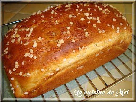 recette de cuisine belge le craquelin brioche au sucre la cuisine de mél