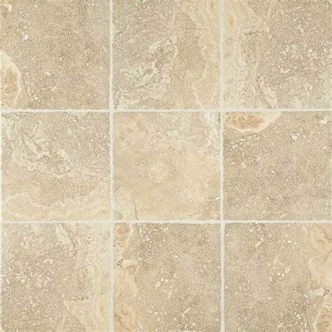 view daltile cr p cortona glazed
