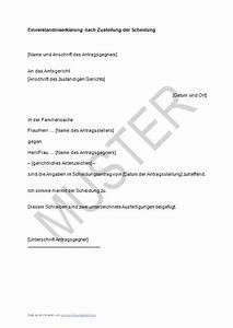 Einverständniserklärung Muster : beste einverst ndniserkl rung vorlage bilder entry level resume vorlagen sammlung ~ Themetempest.com Abrechnung