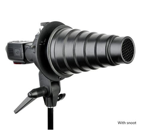 godox photo equipment coltd  type speedlite bracket