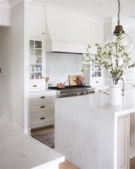 redo kitchen cabinets 4619 best kitchen dining white images on 1791