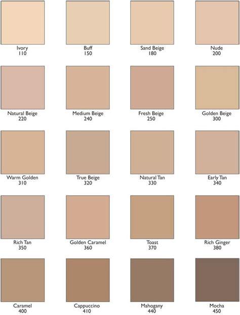 sephora medium bag pallete revlon color stay foundation color chart i think i am