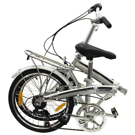 best lightweight cycling best lightweight folding bike for women involvery