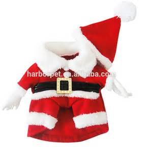 christmas dog clothes pet product dog accessories buy christmas dog clothes clothes of dog dog
