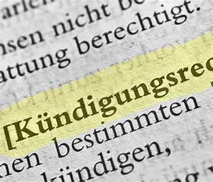 Kündigungsfrist Wohnung Eigenbedarf : k ndigung wegen eigenbedarf exklusives muster von ~ Frokenaadalensverden.com Haus und Dekorationen