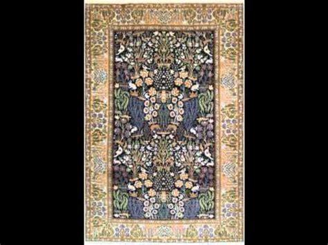 tappeti persiani nain 211 ancona tappeti persiani nain galleria farah1970