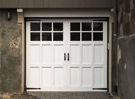 Carriage Style Garage Doors  Carroll Garage Doors. D And D Garage Doors. Front Door With Storm Door. Door Arm. Spring Wreaths For Front Door. Keypad Door Lock Lowes. Sears Garage Door Remotes. Garage Door Monitor Android. Garage Awning