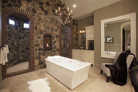 Bungalow Show Home In Springbank