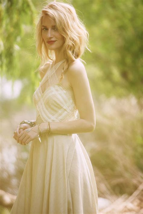 casual wedding dresses for summer casual summer wedding dresses sangmaestro