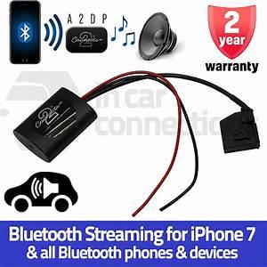 Bluetooth Adapter Vw Touareg 2006 : ctavw2a2dp vw bluetooth streaming adapter for vw golf mk 5 ~ Jslefanu.com Haus und Dekorationen
